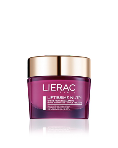Lierac Liftissime Nutri 50ML